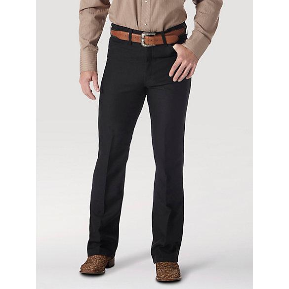 Wrancher 174 Dress Jean Mens Pants By Wrangler 174