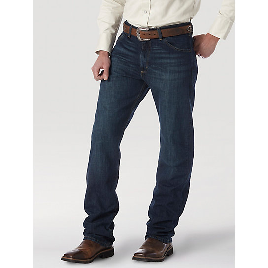 Wrangler® 20X® 01 Competition Jean (Tall Sizes)