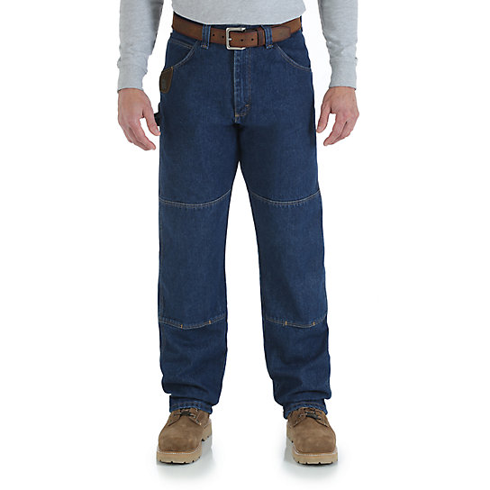 Wrangler® RIGGS Workwear® Tradesman Pant (Big Sizes)