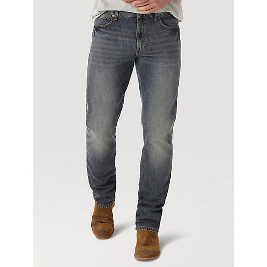 Dating vintage wrangler jeans