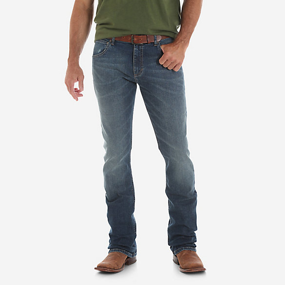 40 X 29 Mens Jeans