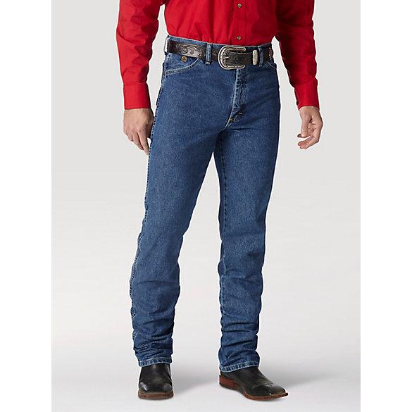 Tall Mens Skinny Jeans