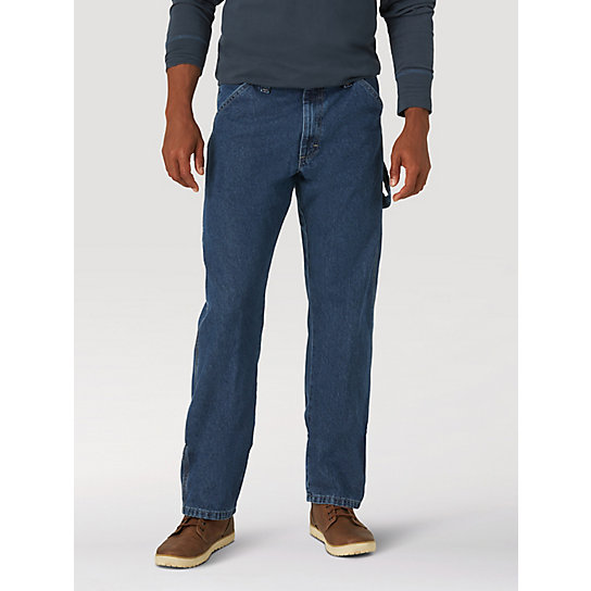 Wrangler® Carpenter Jean