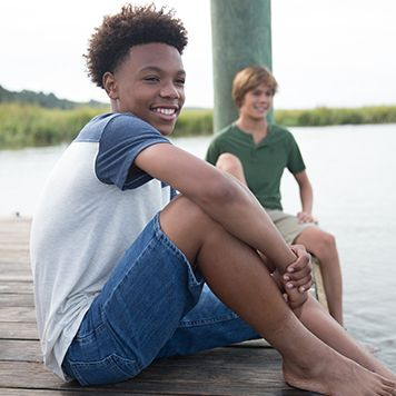 cut off black dating site Teen raises over $16,000 after parents cut off college fund for dating a black guy.