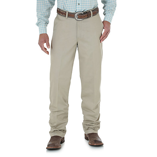 Wrangler 174 Riggs Workwear 174 Ripstop Ranger Pant Mens Pants