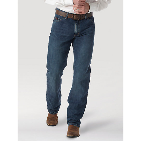 Wrangler® 20X® 01 Competition Jean