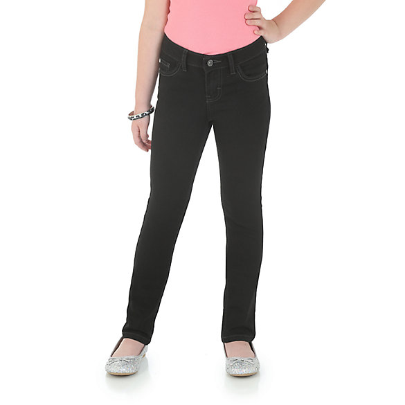 Wrangler® Jegging Girls (7-16)