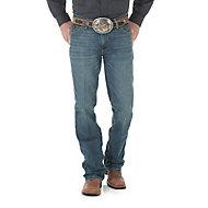 13f412cf Men's Wrangler® 20X® No. 42 Vintage Bootcut Jean | Mens Jeans by ...
