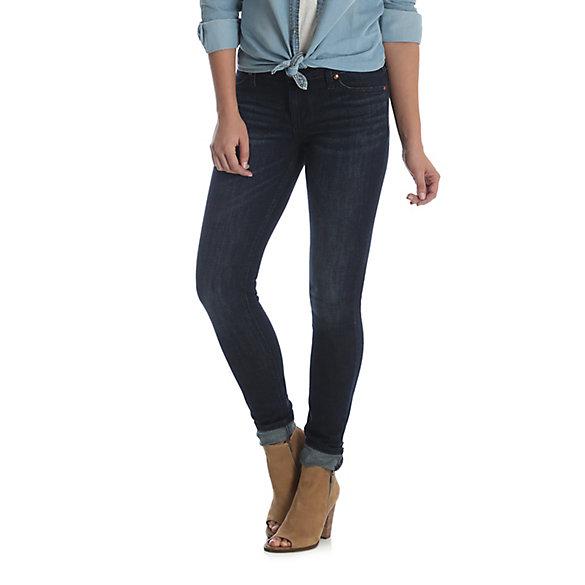 Women's Wrangler Retro® Sadie Skinny Jean