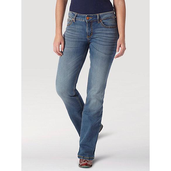 86927229 Women's Wrangler Retro® Mae Jean | Womens Jeans by Wrangler®