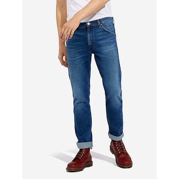 179d01899347 Wrangler ICONS™ 11MWZ Men s Slim Jean