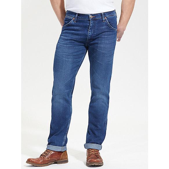 c48fe6dcb Shop Men's Clothing, Shirts & Denim | Wrangler®