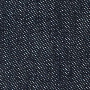Raw Selvedge