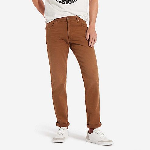 Wrangler®   Official Site   Jeans   Apparel Since 1947 eea6c49a60