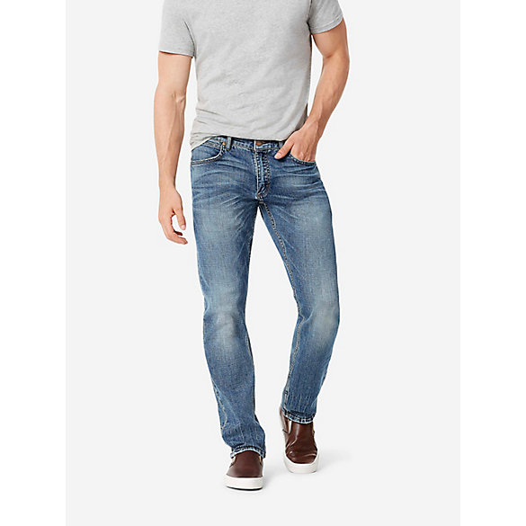Men's Greensboro Jean