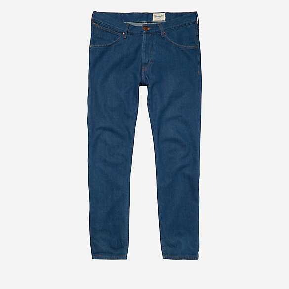 Men's 70th Anniversary Boyton Jean
