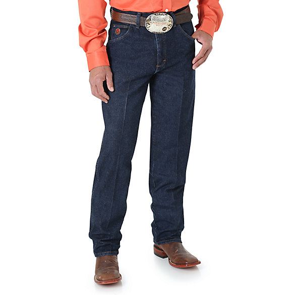 Wrangler® 20X® No. 22 Original Jean (Tall Sizes)