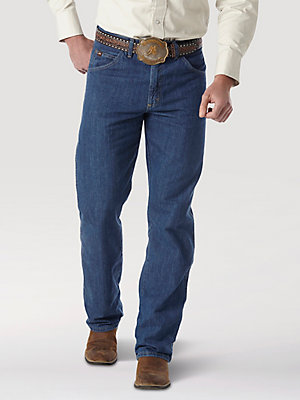 Wrangler® 20X® No. 23 Relaxed Fit