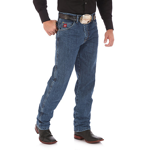PBR® Relaxed Fit Jean (Tall Sizes)