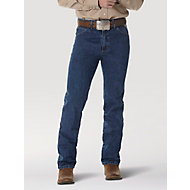 d88aa515 Wrangler® 20X® Cool Vantage™ 01 Competition Relaxed Jean | Mens ...