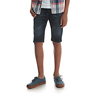 b5237fef26 Boy's Flex Waistband Performance Cargo Short (8-18) | Boys Shorts by ...