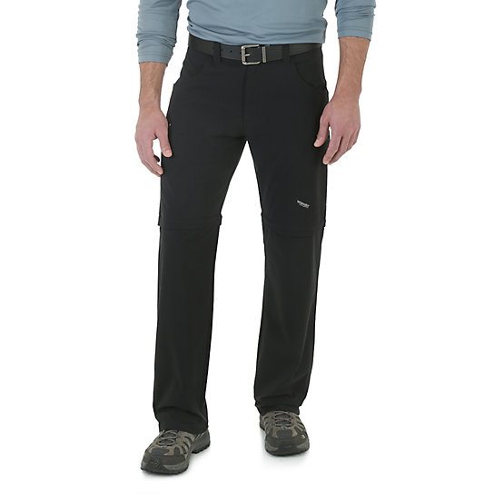 Wrangler Rugged Wear® All-Terrain Dunerider Pant (Big Sizes)