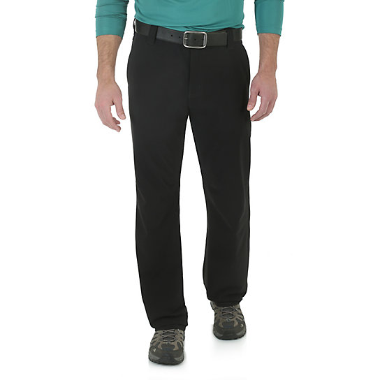 Wrangler Rugged Wear® All-Terrain Trailmaker Pant
