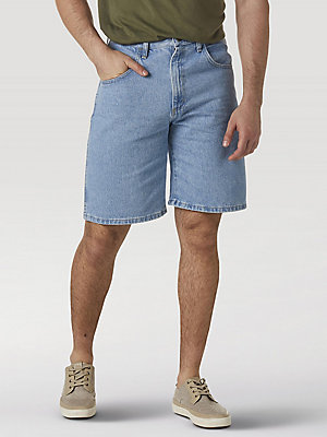 Wrangler Mens Wrangler Rugged Wear Carpenter Short