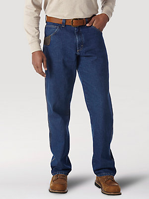 Wrangler® RIGGS Workwear® Carpenter