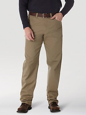 Wrangler® RIGGS Workwear® Carpenter Pant