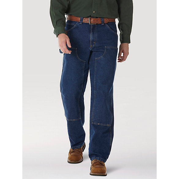 Wrangler® RIGGS Workwear® Utility Jean (Big Sizes)