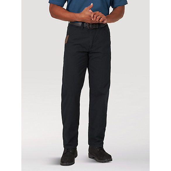 Wrangler® RIGGS Workwear® Technician Pant (Big Sizes)