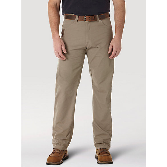 Wrangler® RIGGS Workwear® Technician Pant