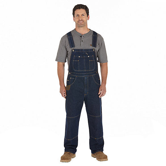 Wrangler® RIGGS Workwear® Ultimate Overall