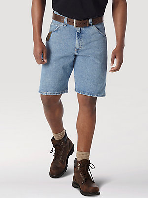 Wrangler® RIGGS Workwear® Carpenter Short