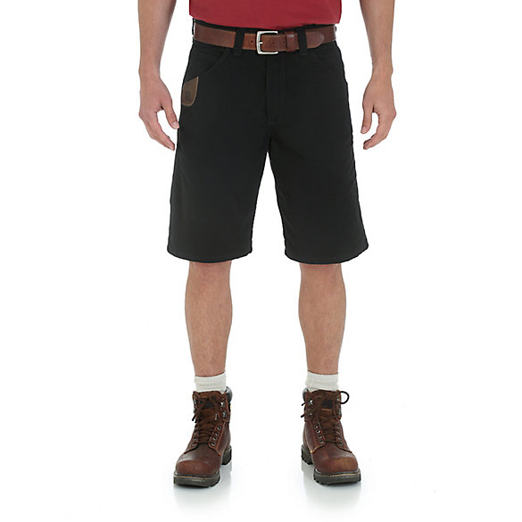 Wrangler® RIGGS Workwear® Technician Short (Extended Sizes)
