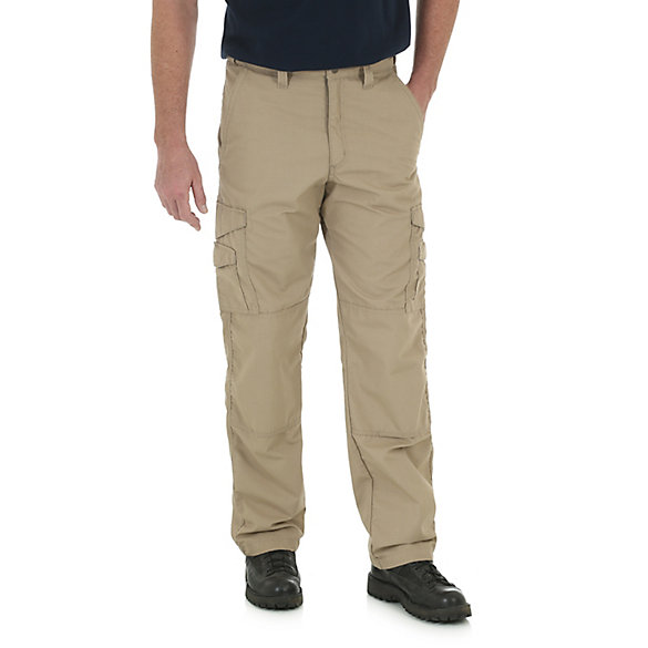 Wrangler® RIGGS Workwear® Tactical Pant