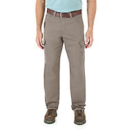 Wrangler Riggs Workwear Cool Vantage Ripstop Cargo Pant