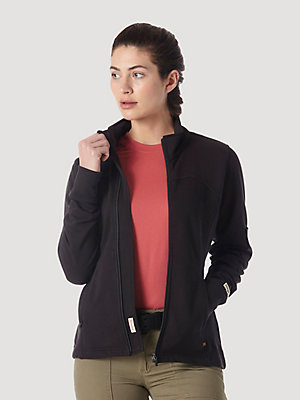 Women's Wrangler® RIGGS Workwear® Work Jacket