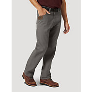 595db33846c Timber Creek by Wrangler® Perfect Fit Pleated | Mens Pants by Wrangler®