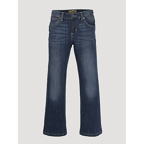 0276a388 Wrangler 20X Jeans & Shirts Collection | Wrangler
