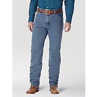 82988eed22c Premium Performance Advanced Comfort Cowboy Cut® Regular Fit Jean