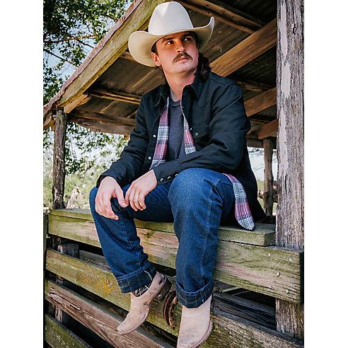 so cheap elegant shoes better Wrangler®   Official Site   Jeans & Apparel Since 1947
