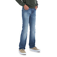 19 Inspirational Wrangler Q Baby Jeans Size Chart