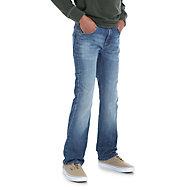0fb792efb Boy's Wrangler Jeans Co.® Premium Slim Fit Jean (8-16) | Wrangler