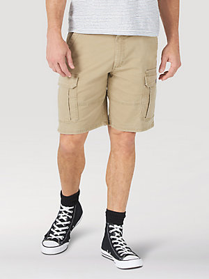 Men's Five Star Premium Cargo Short