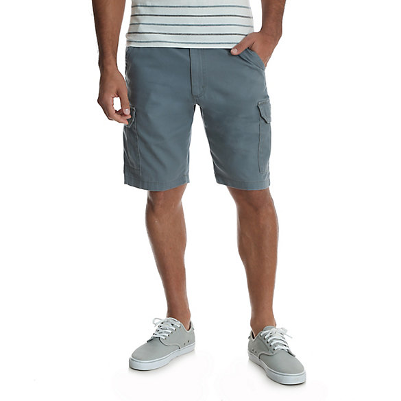 Men's Flex Waist Cargo Short