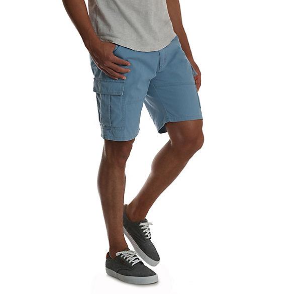 ade6202308 Men's Cargo Short | Mens Shorts by Wrangler®