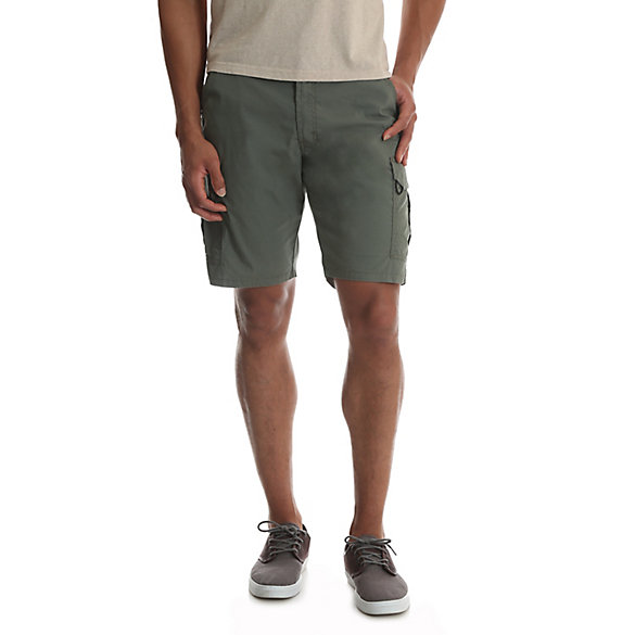 Men's Wrangler® Performance Series Cargo Short