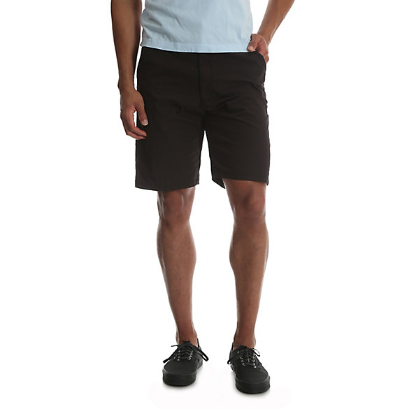 Men's Wrangler® Performance Series Flat Front Short
